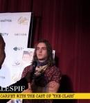 Charlie_Gillespie_Red_Carpet_interview_July_262C_2021_115.jpg