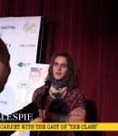 Charlie_Gillespie_Red_Carpet_interview_July_262C_2021_118.jpg