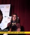 Charlie_Gillespie_Red_Carpet_interview_July_262C_2021_119.jpg