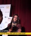 Charlie_Gillespie_Red_Carpet_interview_July_262C_2021_120.jpg