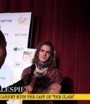 Charlie_Gillespie_Red_Carpet_interview_July_262C_2021_121.jpg