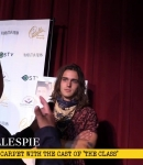 Charlie_Gillespie_Red_Carpet_interview_July_262C_2021_125.jpg